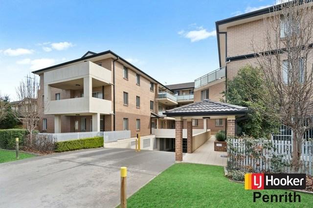 7/13-17 Regentville Road, Jamisontown NSW 2750