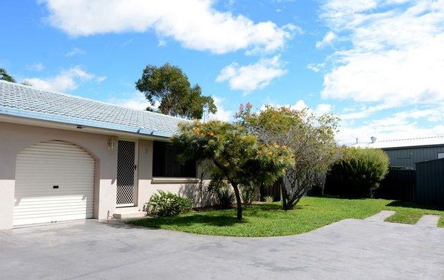 2/9 Jennifer Crescent, QLD 4350