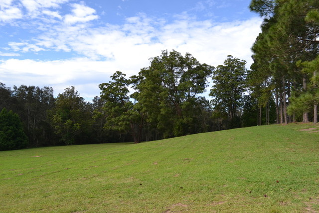 Lot 6 Rosemary Gardens, Macksville NSW 2447