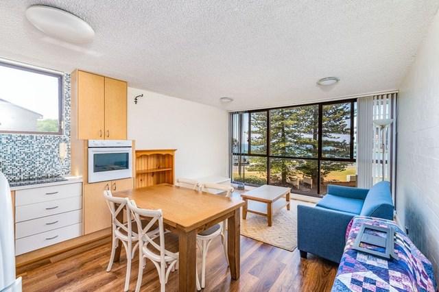 43/58 Pacific  Drive, Port Macquarie NSW 2444