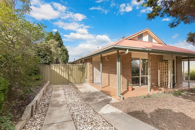 45 Underwood Close, Golden Grove SA 5125