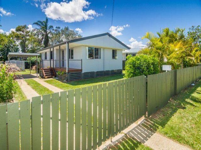 3 Palm Parade, Caboolture South QLD 4510