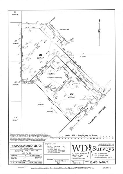 29 Raymond Terrace Deception Bay Qld 4508