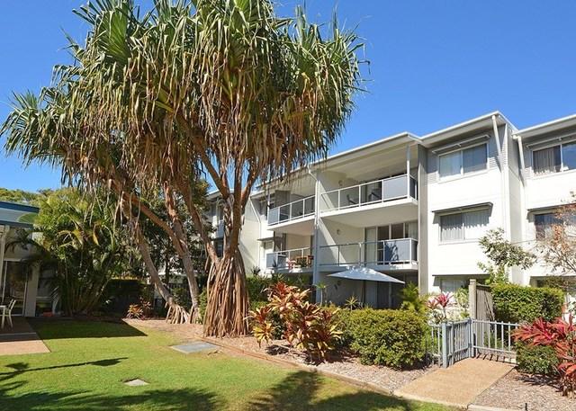 50/68 Pulgul Street, Urangan QLD 4655