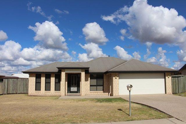 6 Alexia Street, Pittsworth QLD 4356