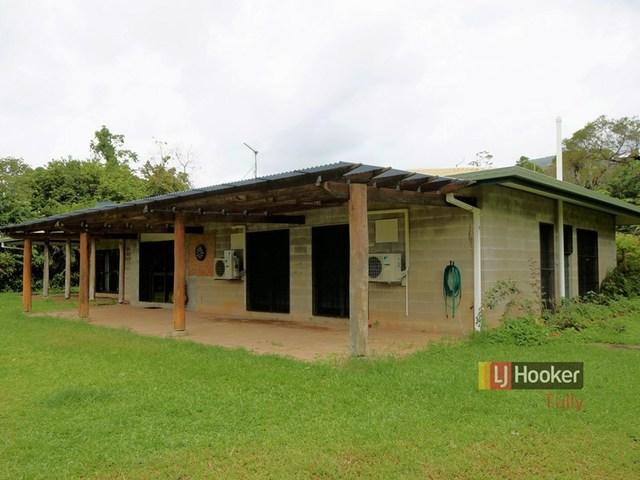 166 Bulgun Road, QLD 4854
