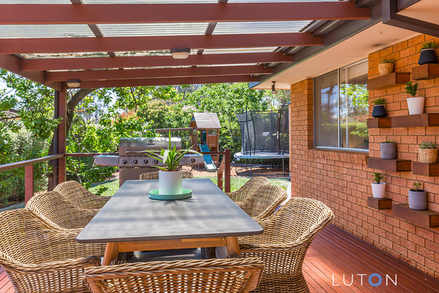 44 Sheaffe Street, ACT 2611