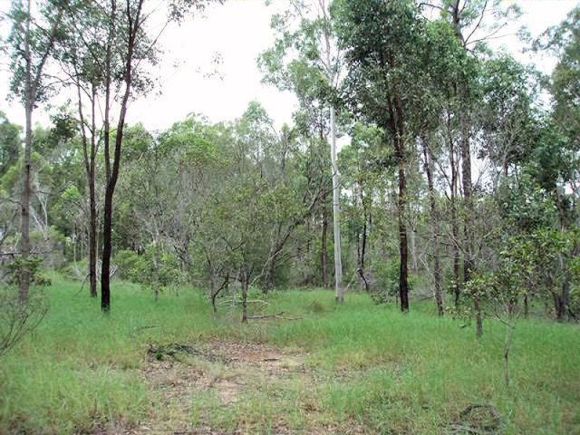 Lot 6, Lot 6 Wilsons Road, Tiaro QLD 4650