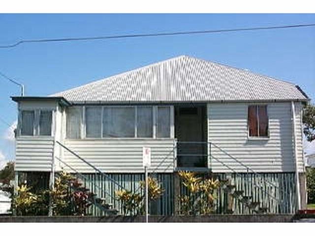 2/42 Frodsham Street, Albion QLD 4010