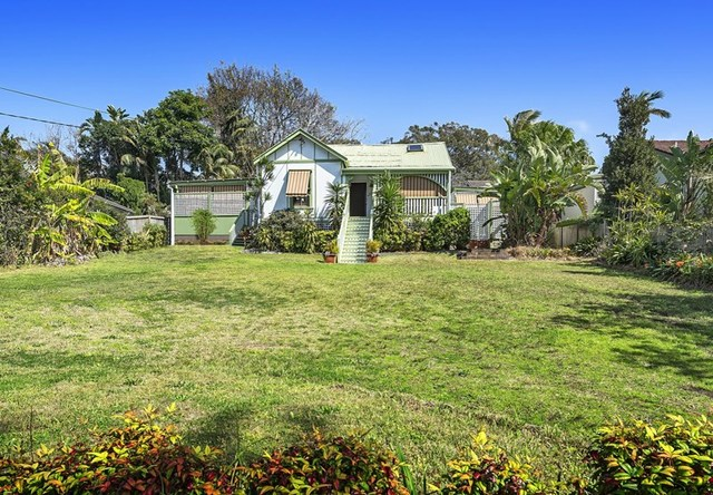 1641 Pittwater Road, Mona Vale NSW 2103