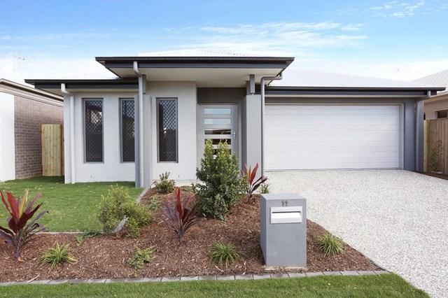 11 Brindabella Street, Scarborough QLD 4020