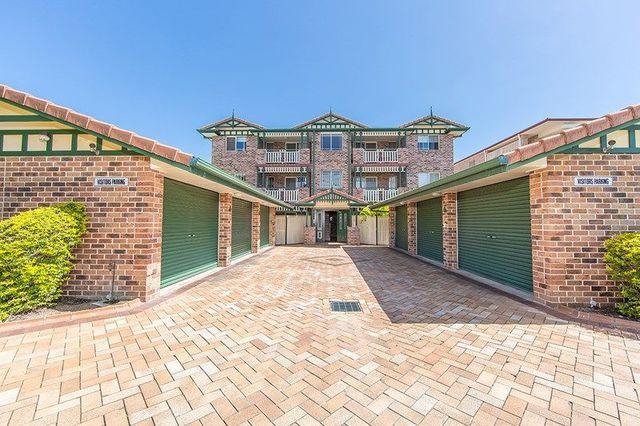 3/21 Pilba Street, Chermside QLD 4032