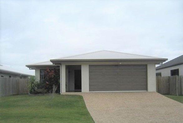 5 Blackwell Court, Kirwan QLD 4817