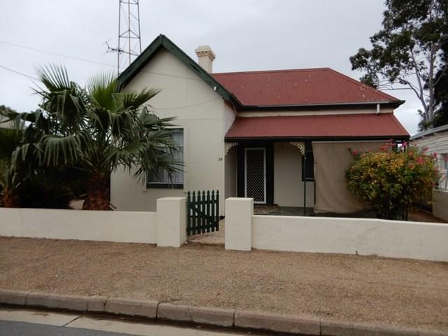 39 King St, Port Pirie SA 5540