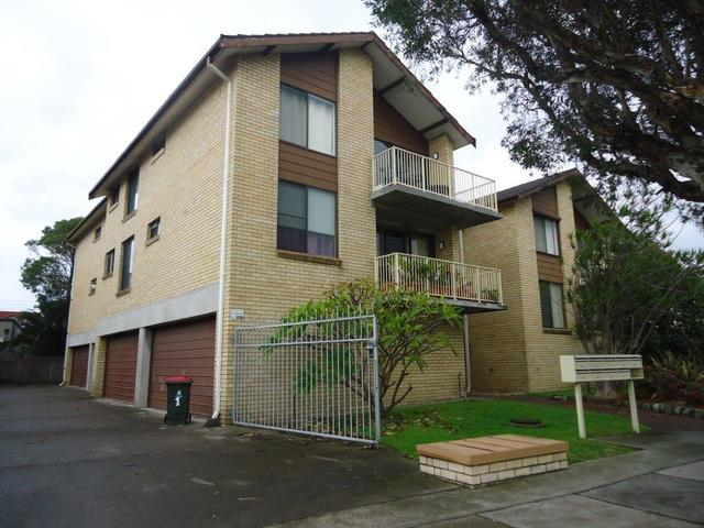 1/64 Railway Street, Merewether NSW 2291
