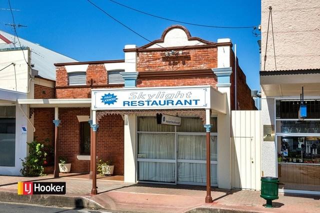 130 Manilla Street, Manilla NSW 2346