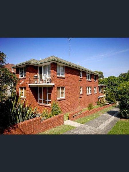 3/28 Bando Rd, NSW 2230