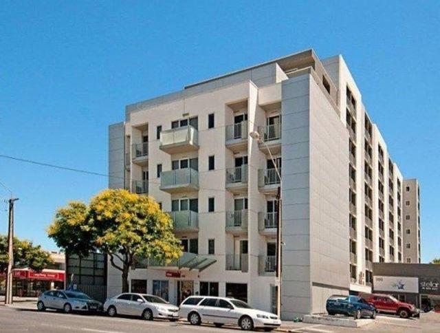 620/304 Waymouth Street, Adelaide SA 5000