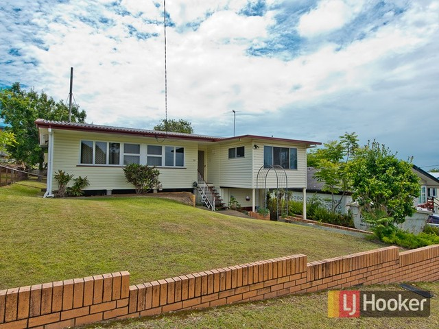 761 Rode Road, Chermside West QLD 4032