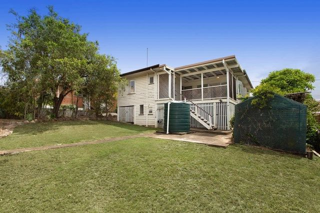 40 Pozieres Road, QLD 4121