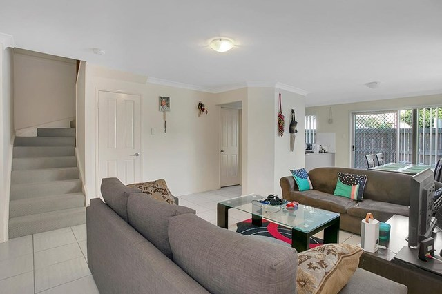 8/50 Enborisoff Street, Taigum QLD 4018