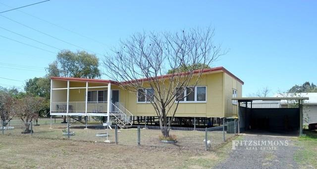5 Orpen Street, Dalby QLD 4405