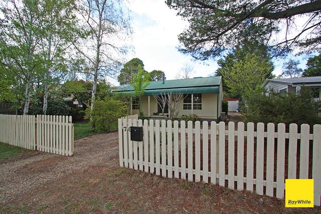 70 Butmaroo Street, NSW 2621