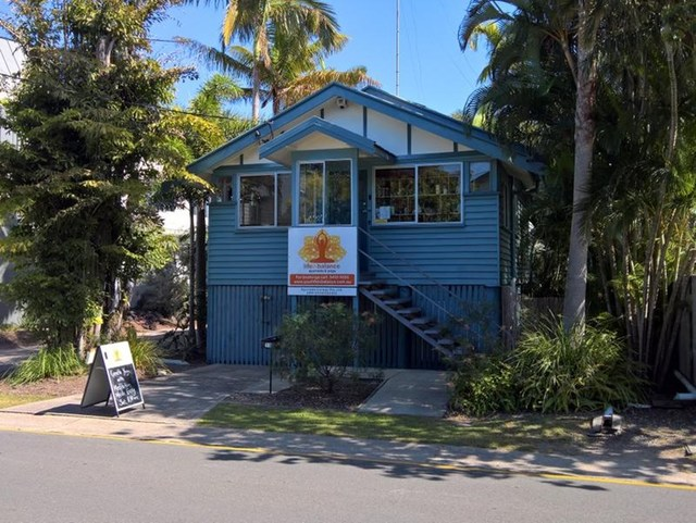 17 Edward Street, Noosaville QLD 4566
