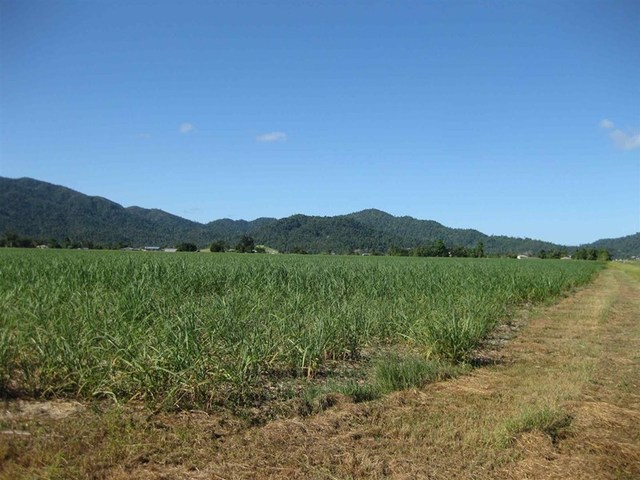 (no street name provided), QLD 4854