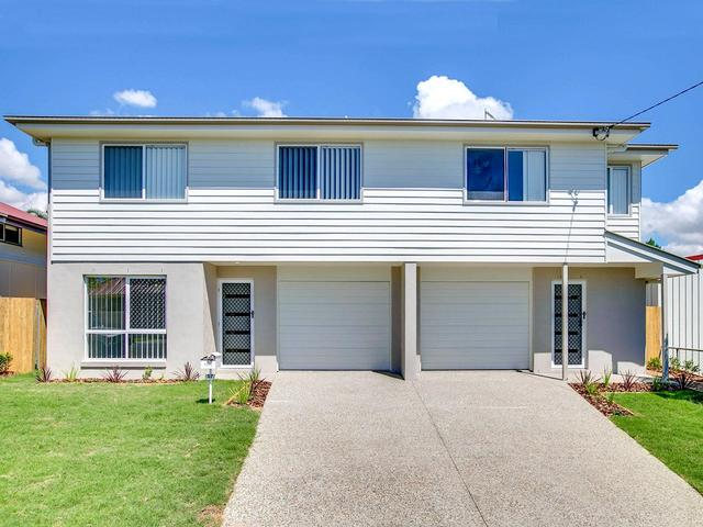 57B Louis Street, Wynnum QLD 4178