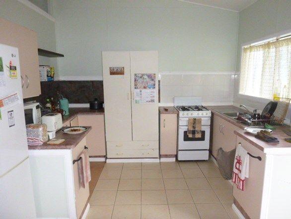 137 Starcke Street, Cooktown QLD 4895
