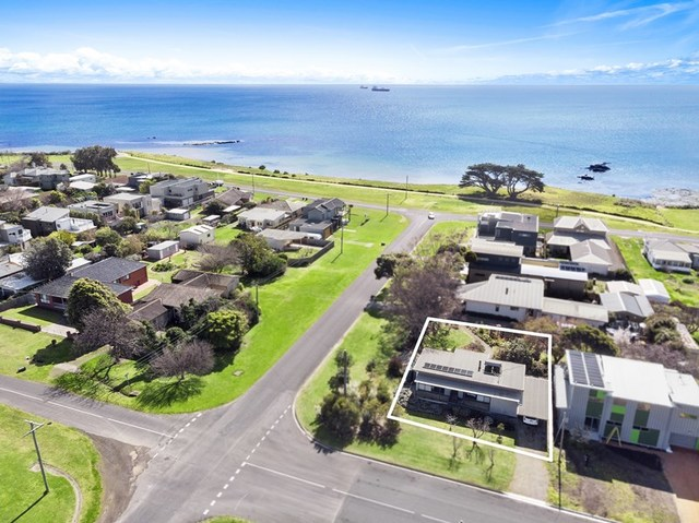 61A Clarke  Street, Portarlington VIC 3223