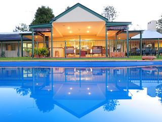 138 Crossmaglen Road Bonville NSW 2450