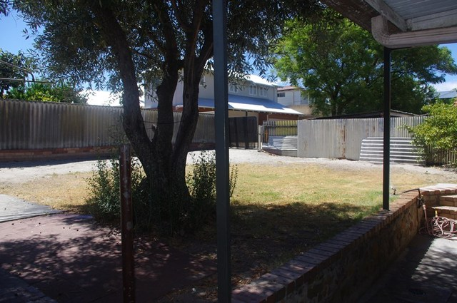 348 shepperton road east victoria park wa 6981 address for 44 st georges terrace perth parking