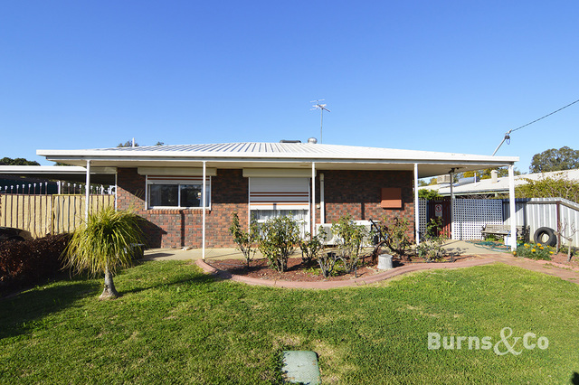 147 Adams Street, Wentworth NSW 2648