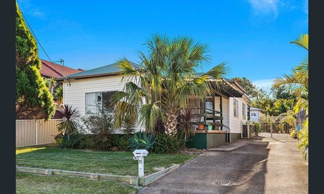 30 Darley Street, Shellharbour NSW 2529