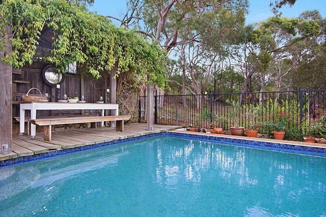 1 Gooraway Place, Berowra Heights NSW 2082