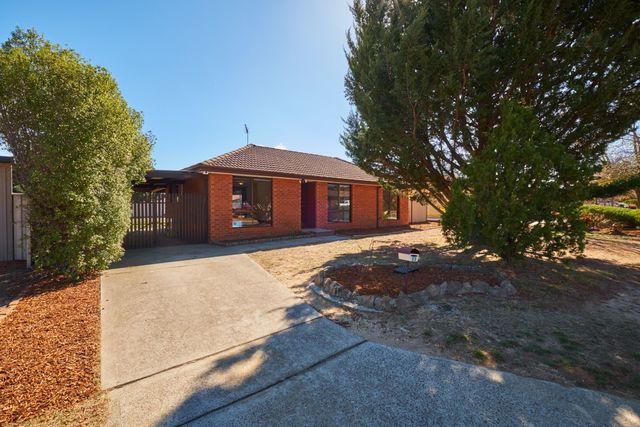 23 Casson Street, Richardson ACT 2905