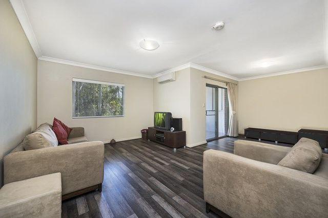 30/2 Wentworth Drive, NSW 2138