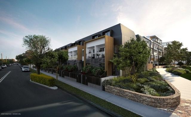 D10.08/52-54 Pemberton Street, Botany NSW 2019