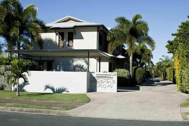 2/24 Gardenia Street, QLD 4800