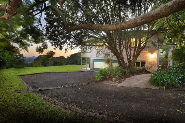 31 Eckersley Avenue, Buderim QLD 4556