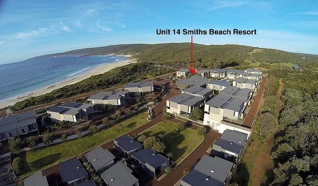 14/67 Smiths Beach Road, Yallingup WA 6282