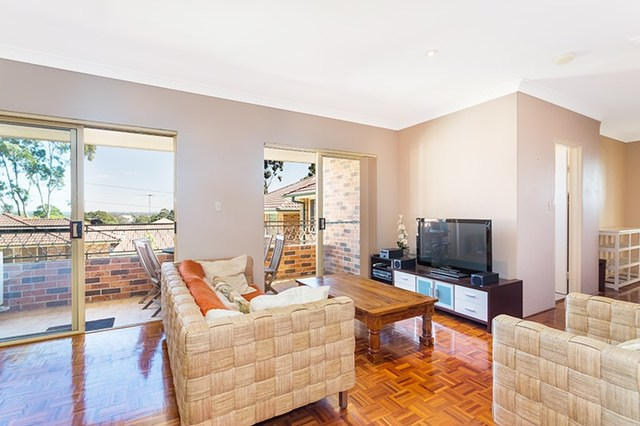 15/1-3 Sunnyside  Avenue, NSW 2229