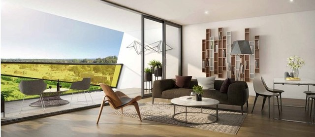 Apartments/94-98 George Street, Hornsby NSW 2077