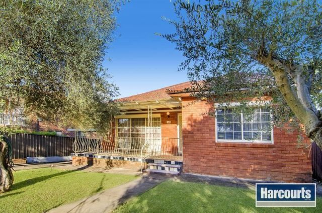 34 St Albans Road, NSW 2762