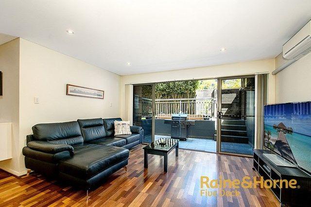 50/57-63 Fairlight Street, NSW 2046