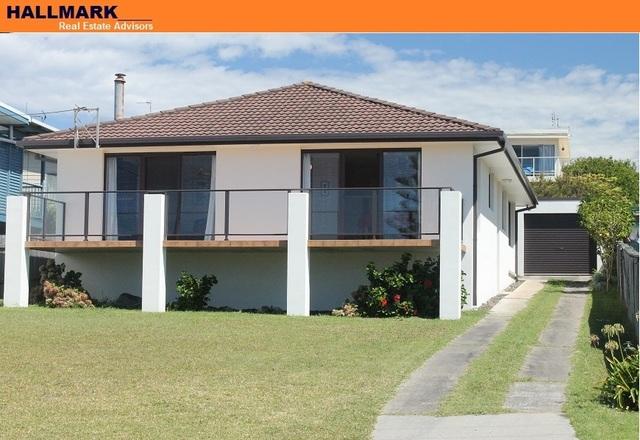 81 Tuross Boulevard, Tuross Head NSW 2537