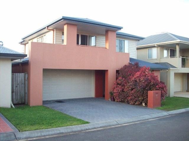 7 Kurrajong Street, Heathwood QLD 4110