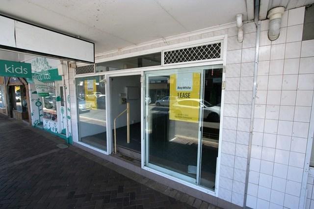92 Beaumont Street, Hamilton NSW 2303
